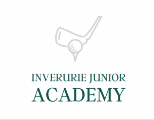 IJA logo 2