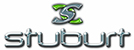 stuburt_logo
