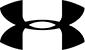 under_armour_logo